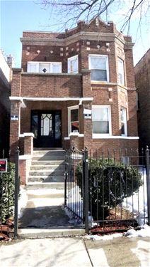 171 N Lockwood, Chicago, IL 60644