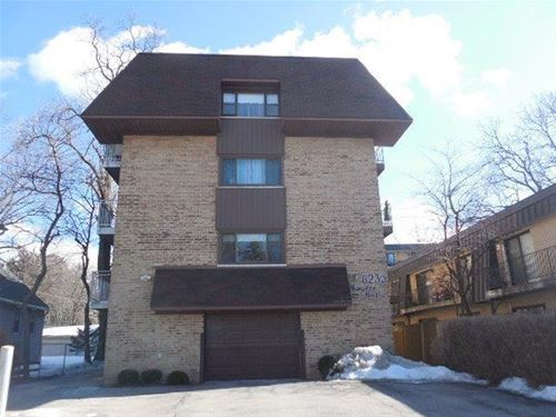 6233 N Niagara Unit 3D, Chicago, IL 60631 Norwood Park