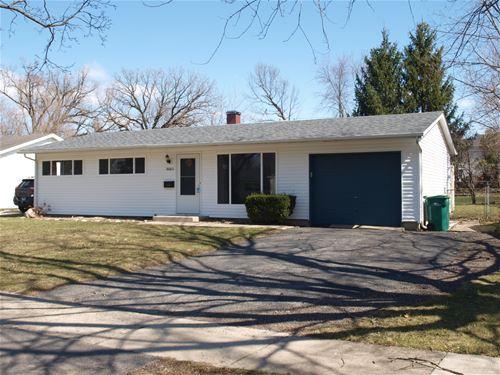 36165 N Edgewood, Gurnee, IL 60031