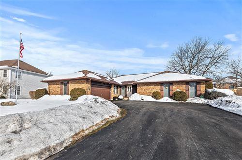 1253 Whitingham, Naperville, IL 60540