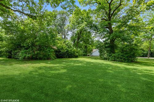 15369 W Oak Pond, Libertyville, IL 60048