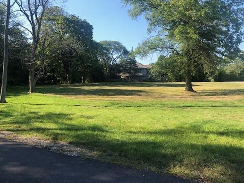 1050 Meadowbrook, Deerfield, IL 60015