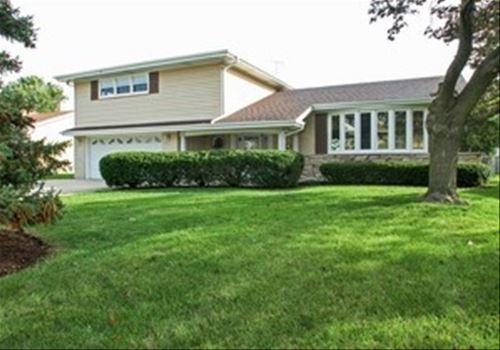 5621 N Prospect, Norwood Park Township, IL 60631