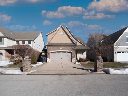 16825 Sheridans, Orland Park, IL 60467