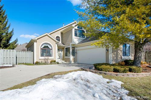169 Seneca, Bloomingdale, IL 60108