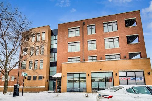 3158 N Seminary Unit 3B, Chicago, IL 60657 Lakeview