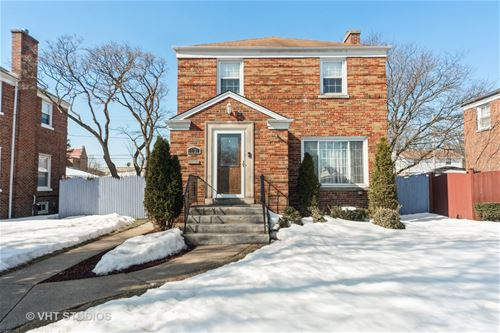 1532 Hull, Westchester, IL 60154