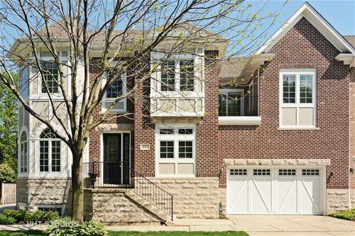 1402 E Northwest, Arlington Heights, IL 60004