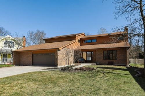 5933 Hillcrest, Downers Grove, IL 60516