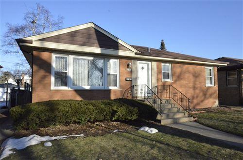 7829 Central, Morton Grove, IL 60053