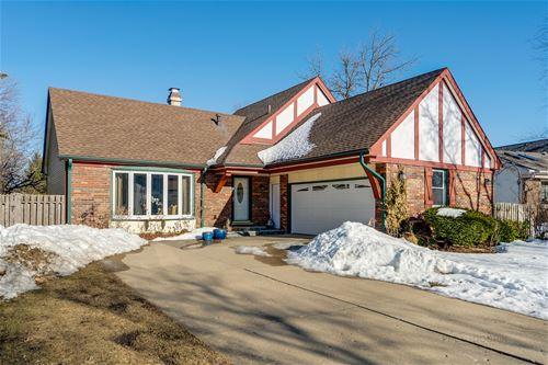 1371 Kent, Buffalo Grove, IL 60089