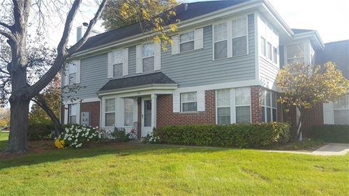 148 White Branch, Buffalo Grove, IL 60089