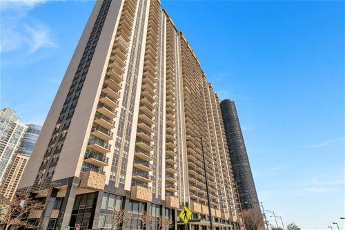 400 E Randolph Unit 1201, Chicago, IL 60601