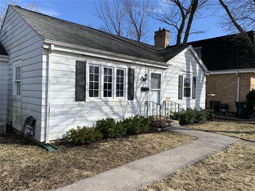 1537 Shermer, Northbrook, IL 60062