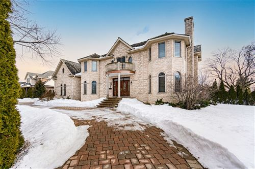 2771 Mayfield, Park Ridge, IL 60068