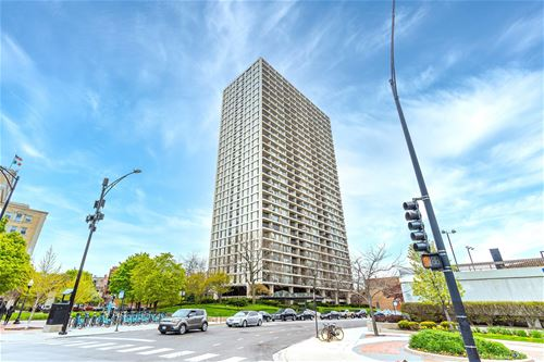 1960 N Lincoln Park Unit 2212, Chicago, IL 60614
