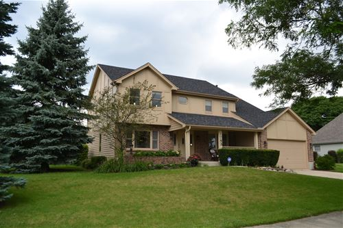 1783 Frost, Naperville, IL 60564