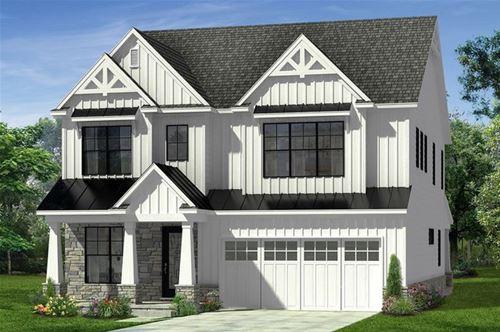1418 Wedgewood, Des Plaines, IL 60018