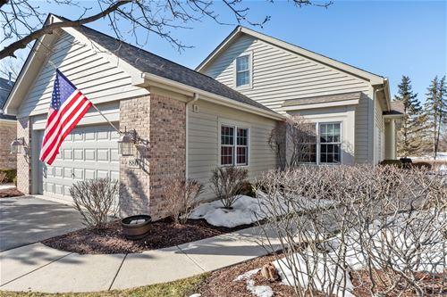 880 Villa, Crystal Lake, IL 60014