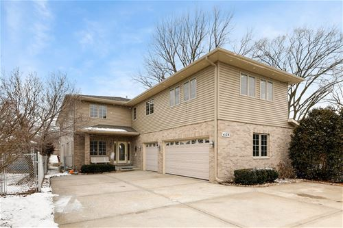 4128 Fairview, Downers Grove, IL 60515