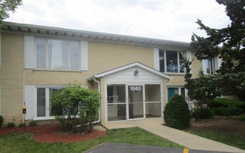 1840 W Surrey Park Unit 1C, Arlington Heights, IL 60005