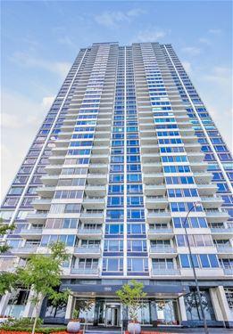 1300 N Lake Shore Unit 21C, Chicago, IL 60610 Gold Coast