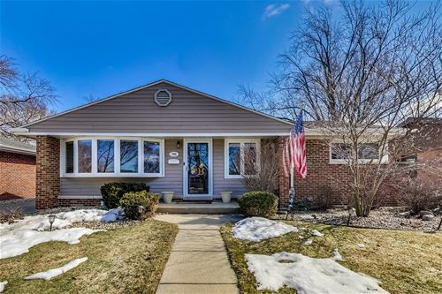 705 N Wille, Mount Prospect, IL 60056