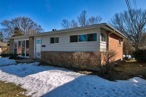 333 W Pleasant Hill, Palatine, IL 60067