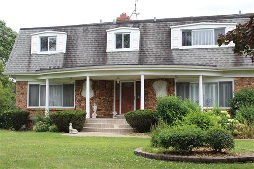 14005 Ridge, Orland Park, IL 60462