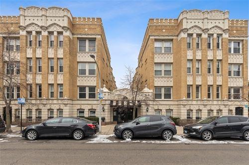 4240 N Clarendon Unit 314S, Chicago, IL 60613 Uptown