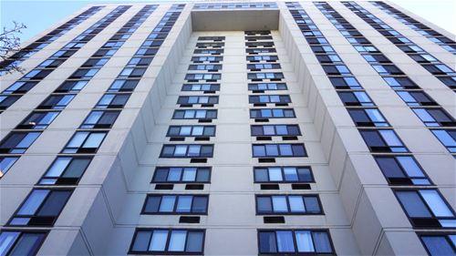 1221 N Dearborn Unit 406N, Chicago, IL 60610