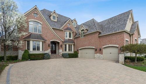 1720 Lake Charles, Vernon Hills, IL 60061
