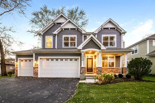 16022 W Woodbine, Vernon Hills, IL 60061