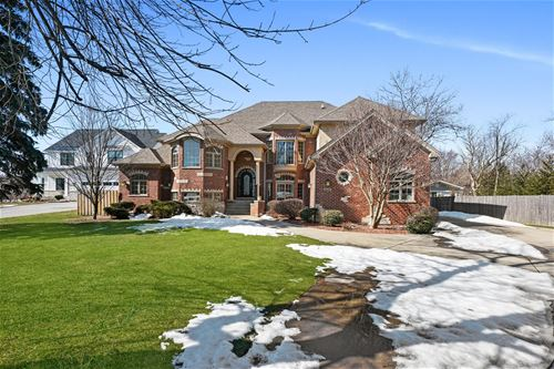 6138 Boundary, Downers Grove, IL 60515