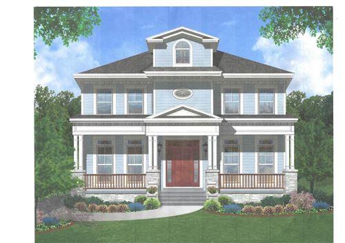 125 S Adams, Hinsdale, IL 60521