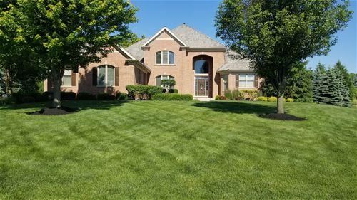 1637 Burr Oak, Libertyville, IL 60048