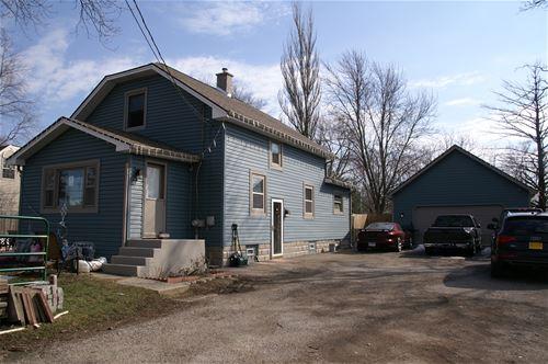 1635 Sheffer, Aurora, IL 60505