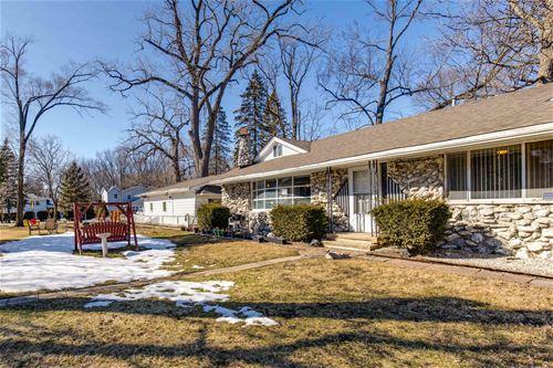 485 S Lyman, Des Plaines, IL 60016