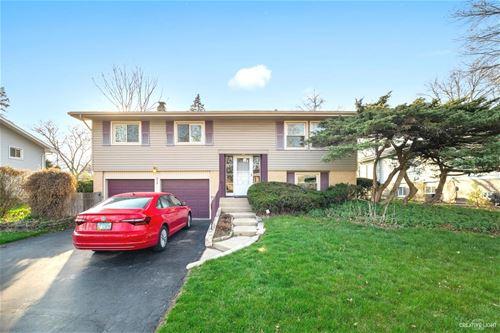 2S258 Ivy, Lombard, IL 60148