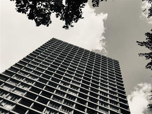 1960 N Lincoln Park West Unit 2708, Chicago, IL 60614