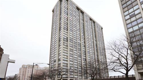 5455 N Sheridan Unit 2705, Chicago, IL 60640