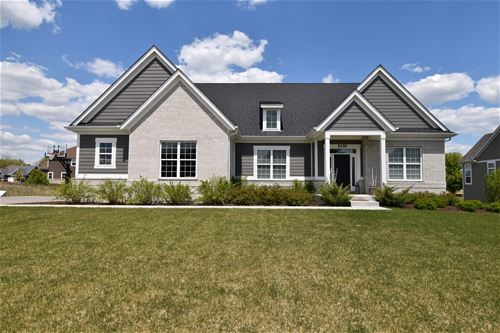 1030 Hilldale, St. Charles, IL 60175