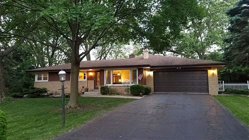 105 Drake, Prospect Heights, IL 60070
