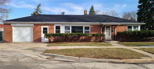 310 Frederick, Bellwood, IL 60104
