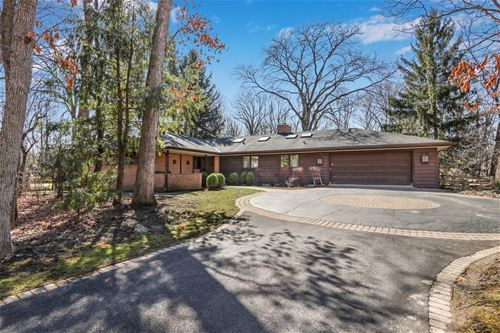 1041 Oak Spring, Libertyville, IL 60048