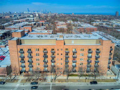 1000 E 53rd Unit 102, Chicago, IL 60615