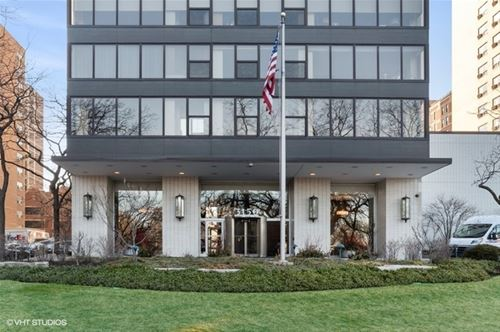 3150 N Lake Shore Unit 14F, Chicago, IL 60657