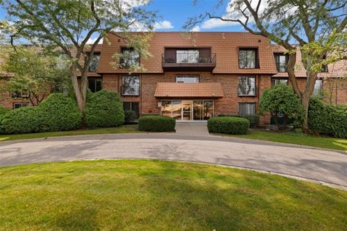 3900 Dundee Unit 304, Northbrook, IL 60062