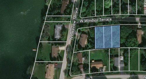 23655 W Windsor, Antioch, IL 60002