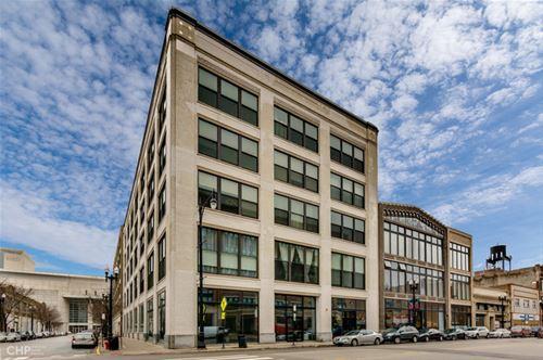 2303 S Michigan Unit 209, Chicago, IL 60616